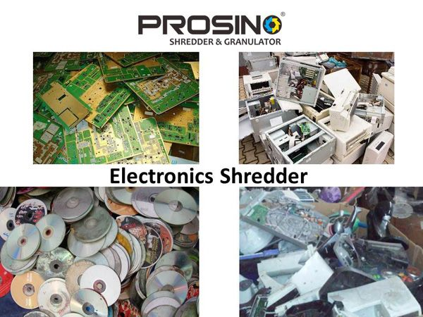 Electronics Waste Becomes More And More With The Development Of Science And E Business How To Recycle Electro Recycling Electronic Waste Recycling Electronics