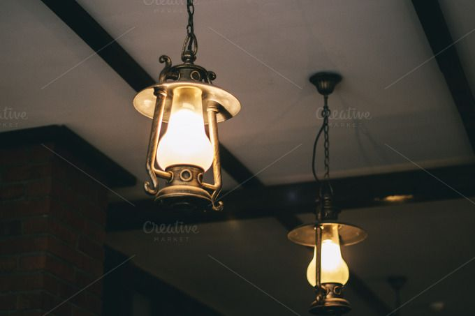 Check out Vintage lamps by Pixelglow Images on Creative Market