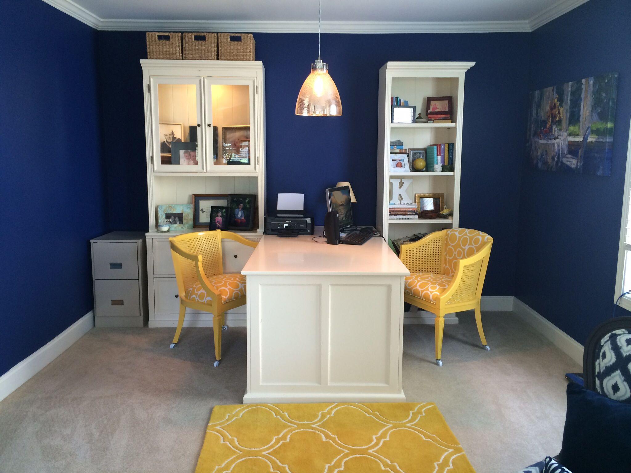 office area home decor home corner desk on smart corner home office ideas id=40950