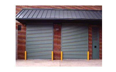 Pin On Clopay Doors