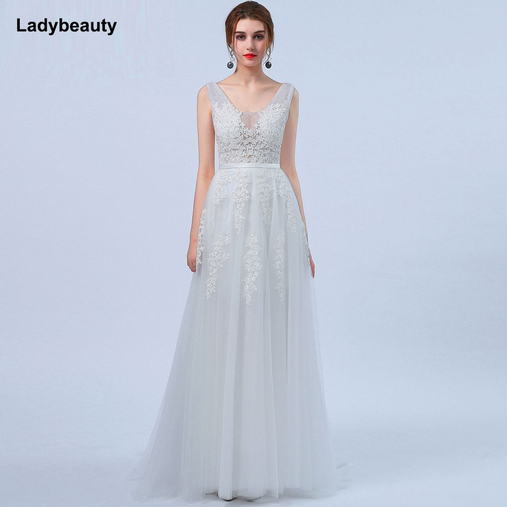 Fine Wedding Gowns Sketch Image - Womens Dresses & Gowns Collections ...