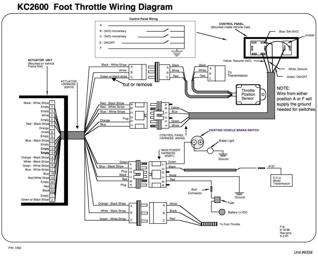 Unique Allison Md3060 Wiring Diagram in 2020 | Diagram, Transmission,  Trailer wiring diagram
