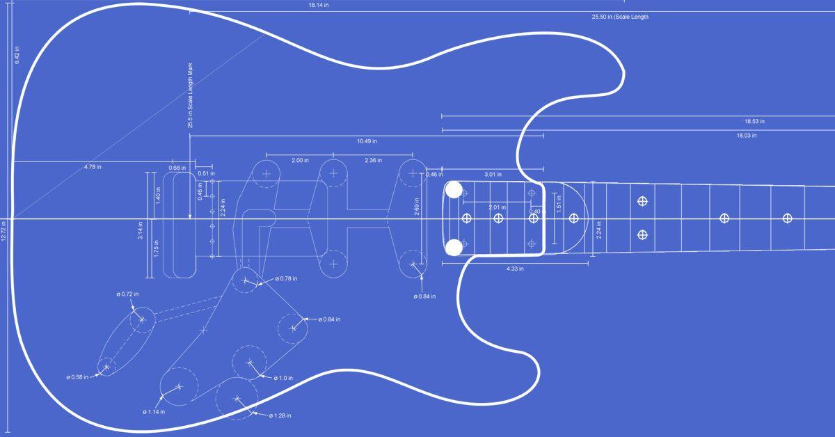 Pin By Silva Porto On Cigar Box Guitars And More Fender Stratocaster Stratocaster Guitar Fender Guitars Stratocaster