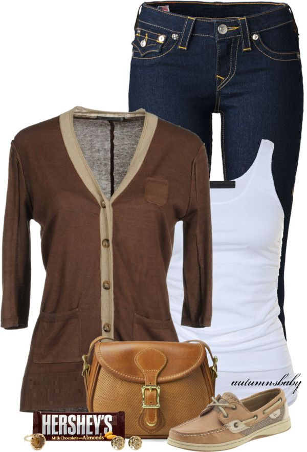 """""""Simple Pleasures"""" by autumnsbaby ❤ liked on Polyvore"""