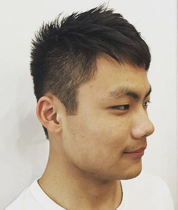 67 Popular Asian Hairstyles For Men Asian Hair Asian Men Hairstyle Mens Hairstyles