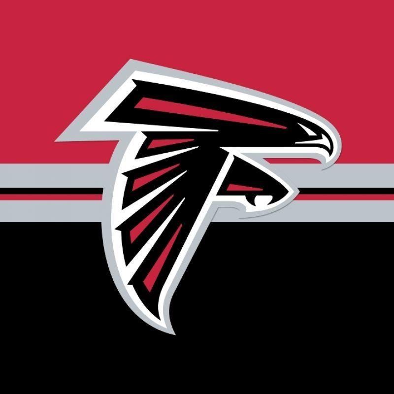 10 Latest Atlanta Falcons Wallpaper Iphone Full Hd 1080p For Pc Desktop 2018 Free Do Atlanta Falcons Wallpaper Atlanta Falcons Wallpaper Iphone Atlanta Falcons Atlanta falcons phone wallpaper