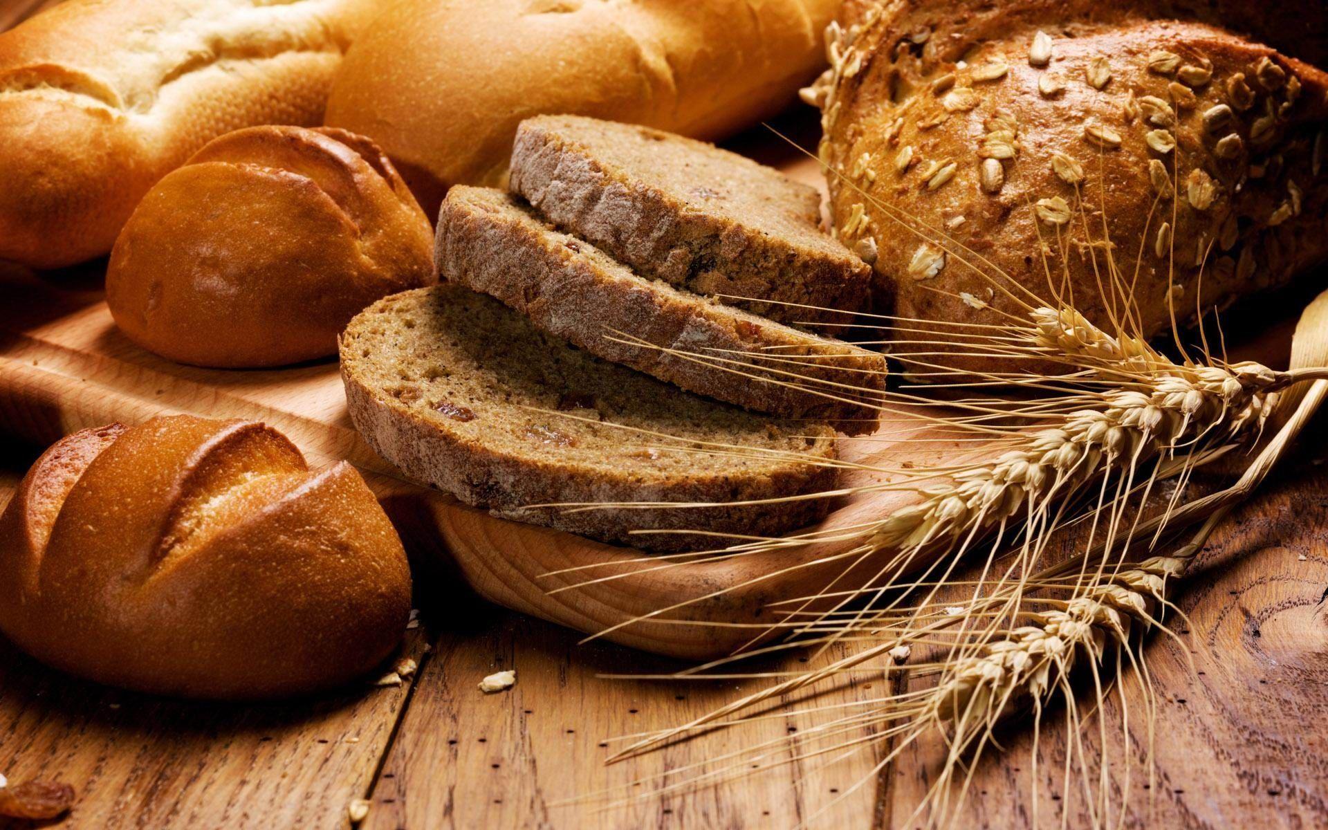bread eight
