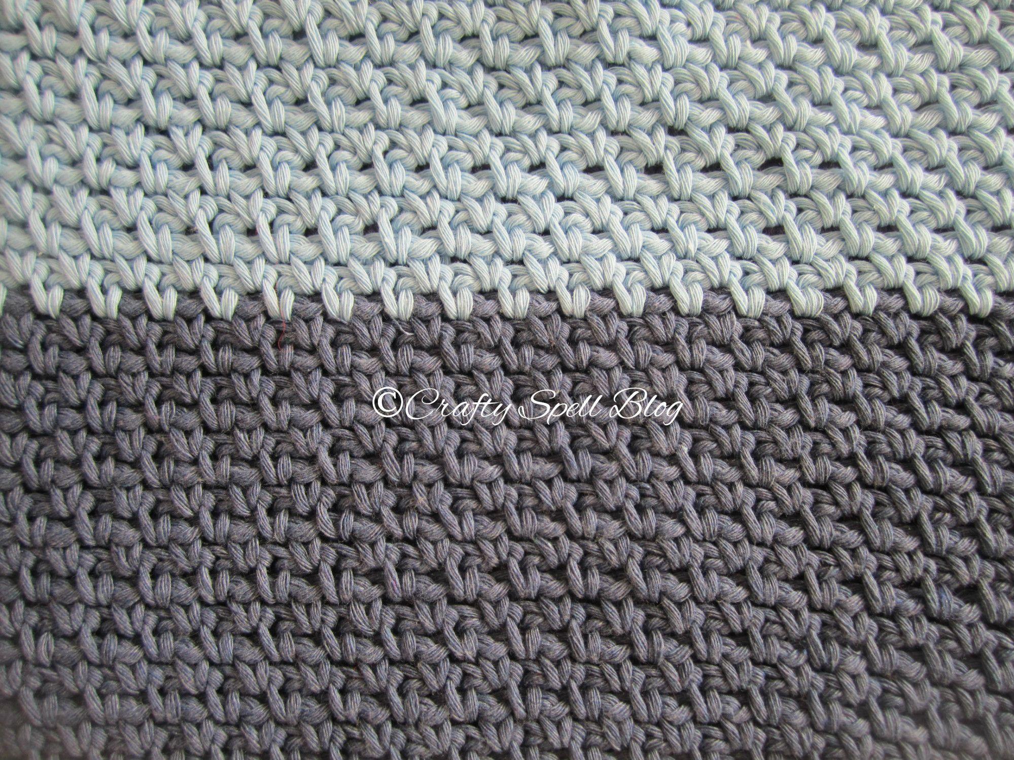 Crochet lap ghan lap blanket a story lap blanket crochet crochet lap ghan lap blanket a story bankloansurffo Gallery