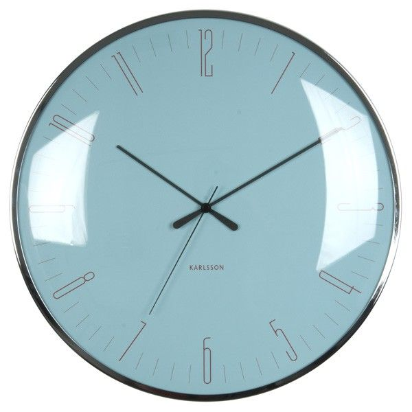 Karlsson Dragonfly Wall Clock Black Wall Clock Design Unique Wall Clocks Clock Design