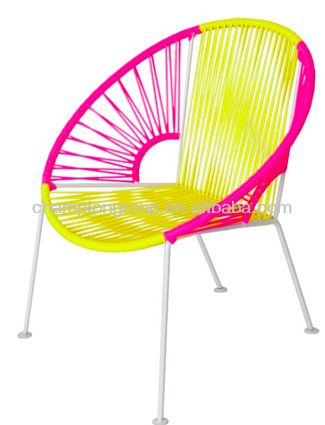 Outdoor Acapulco Chair