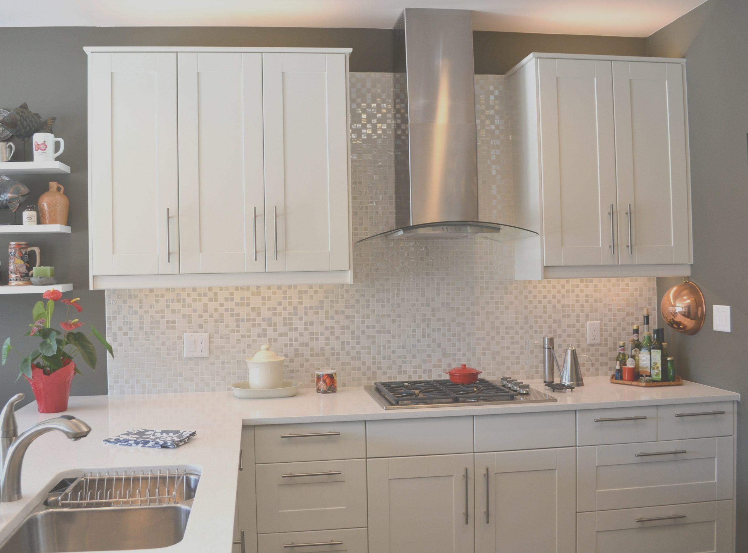 8 Outstanding Grimslov Kitchen Gallery In 2020 Budget Kitchen Remodel Beautiful Kitchen Cabinets Kitchen Remodel