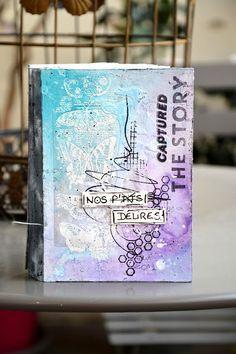 TendrementScrap: Album atelier Zorrotte !!