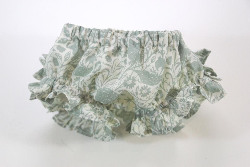 DIY Costura: 8 prendas de ropa y vestidos para niñas y bebés ...