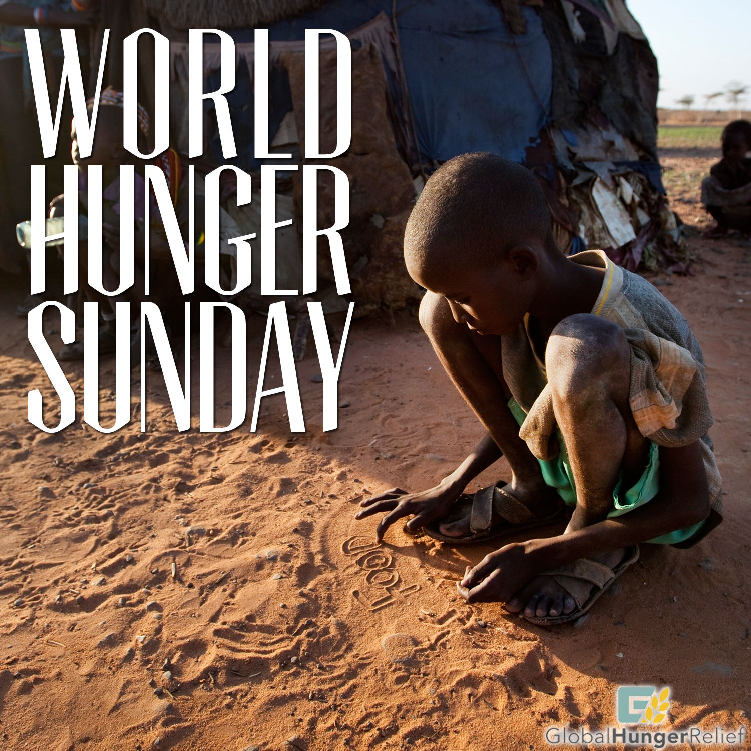World Hunger Fund