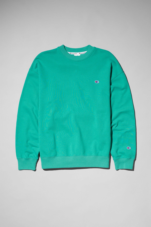 Weekday Simple Sweatshirt Colorful Sweatshirt Sweatshirts [ 3000 x 2000 Pixel ]