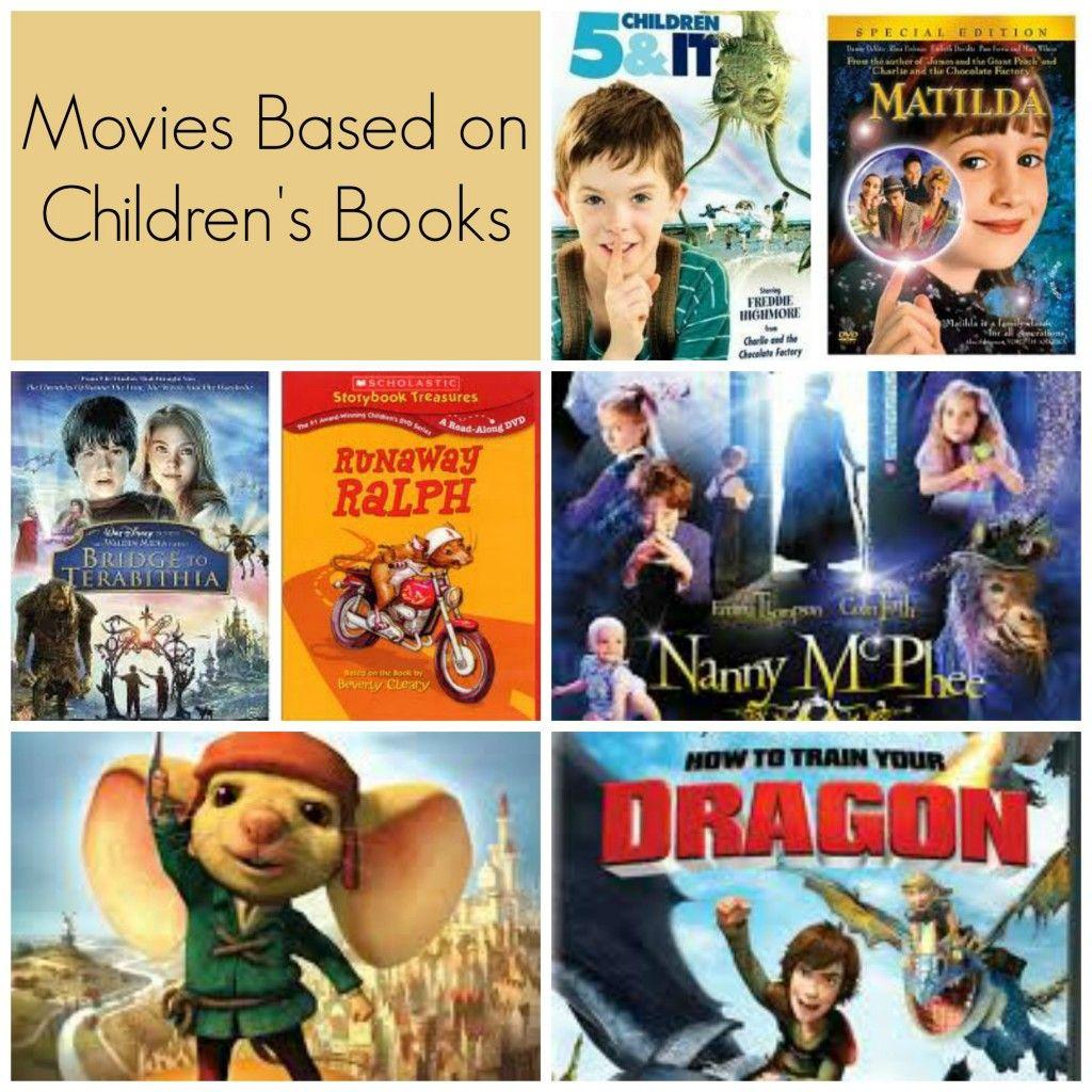 Swinger based film list