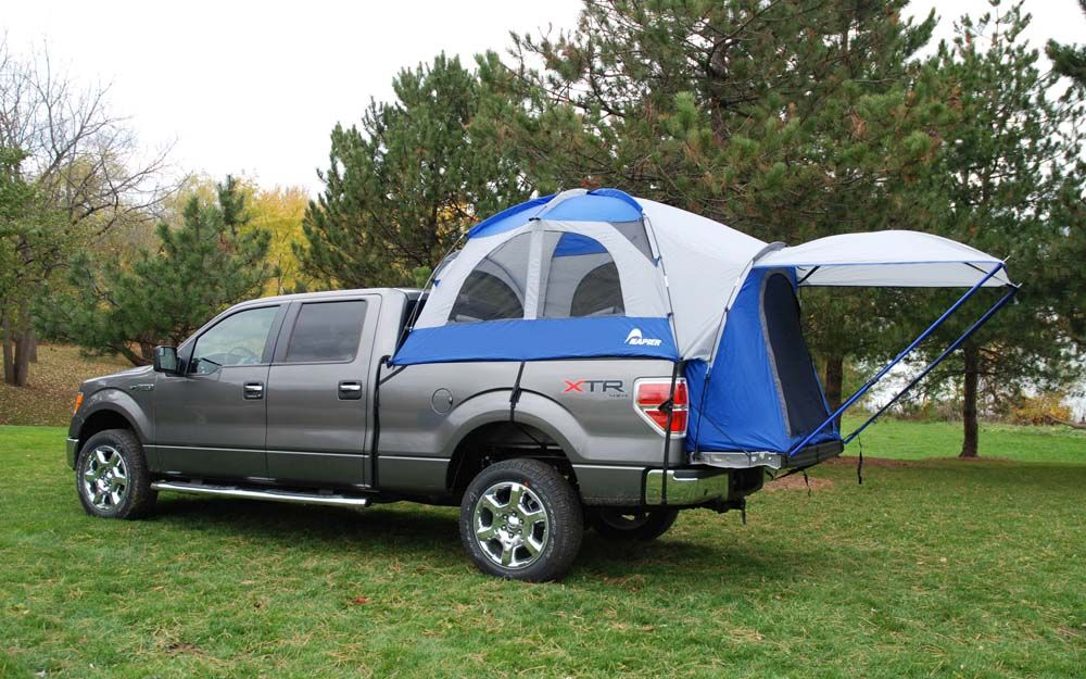 Truck Tents Camping Vehicle At US Outdoor On Line Store
