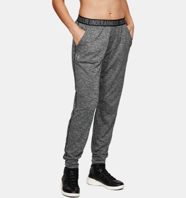 Women's UA Play Up Pants   Under Armour US #sweatpantsoutfit