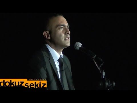 Mumin Sarikaya Ben Yoruldum Hayat Official Video Music Book International Music Video