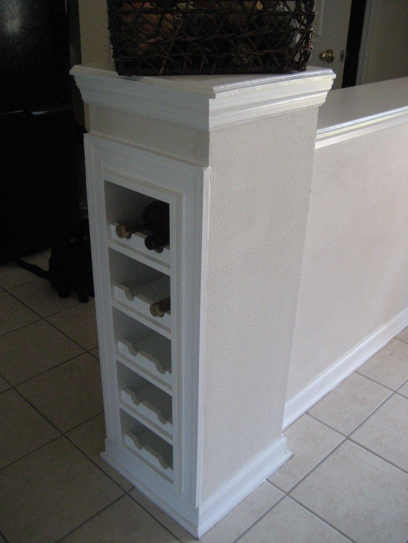 my perfekt wine cabinet interior design wine cabinet. Black Bedroom Furniture Sets. Home Design Ideas