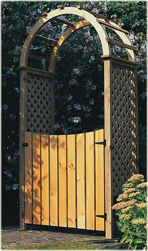 Gate Arches Arch Gate Arch Gate Garden Arches Garden
