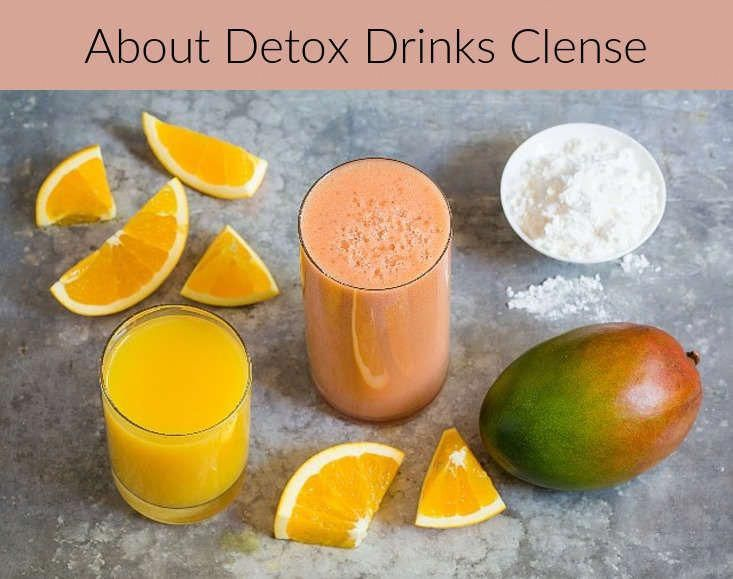 Watch More About Detox Water Aesthetic #BodyCleanseLink