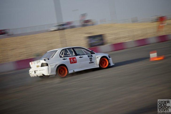 Dubai Drift Cars My Uae Pinterest Auta Dubaj A Festivaly