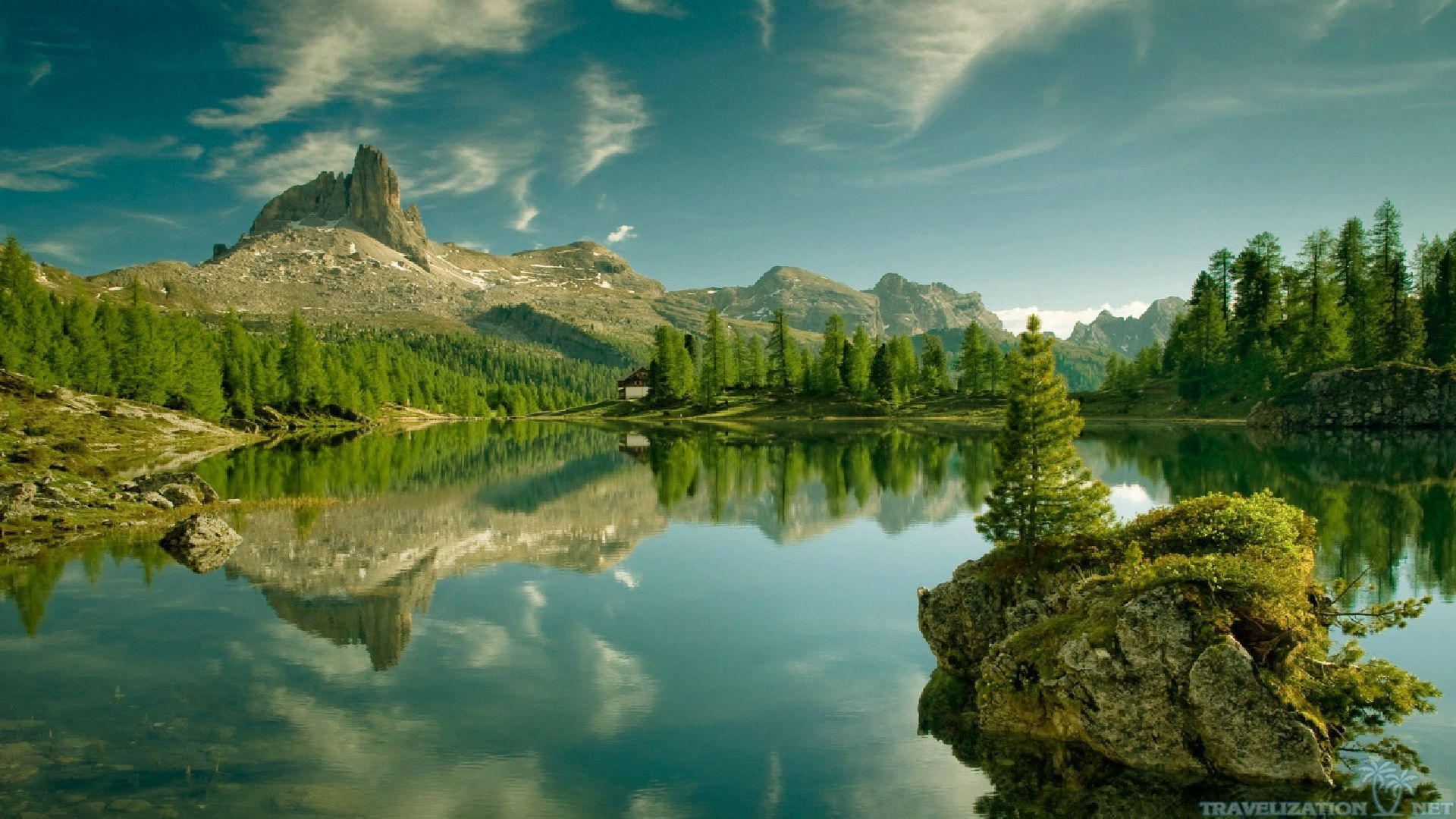 Breathtaking Nature Scenes | Awesome Natural Wallppaper ...
