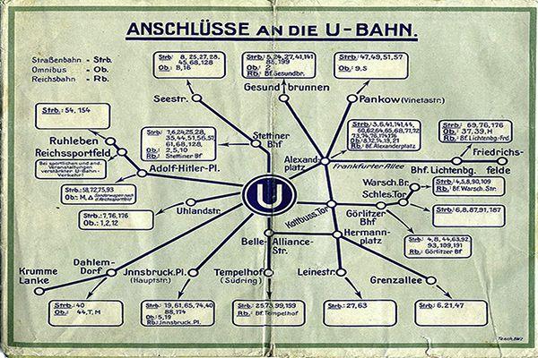 Berlin 45 the last fight.. - Page 2 34c9ca7d82afacbd6820a4eaacfbc20d