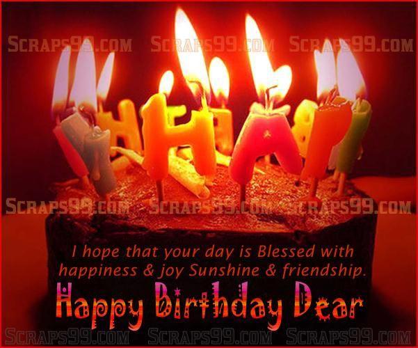 Birthday Wishes Facebook Status In Marathi ~ Birthday cards birthday cards happy birthday