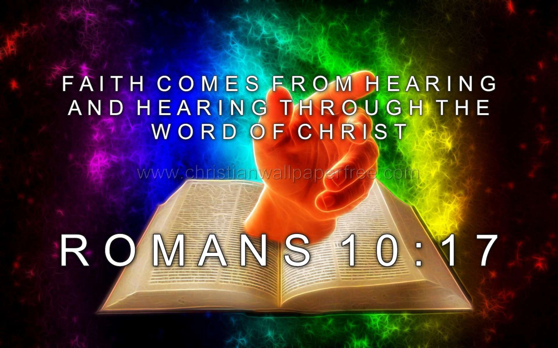 Free High Resolution Christian Wallpapers For Pc S Widescreen