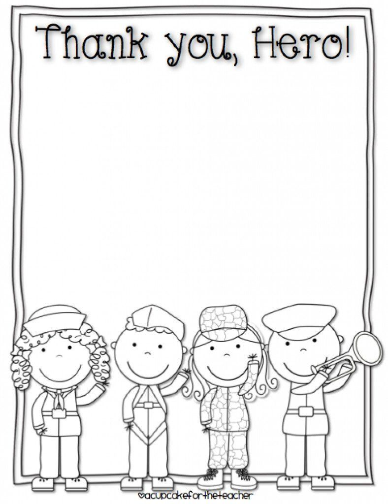 Veterans Day Coloring Pages Inspirational Coloring Ideas 58 Fantastic Veterans Day Printable Veterans Day Activities Veterans Day Coloring Page Remembrance Day [ 1024 x 788 Pixel ]