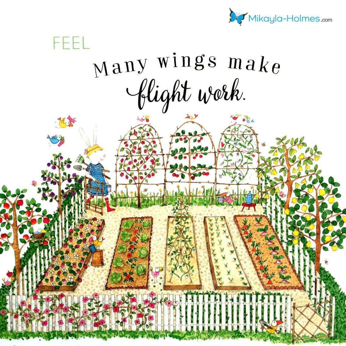 Happy Monday. #enjoy #new #peace #work #together #mikayla