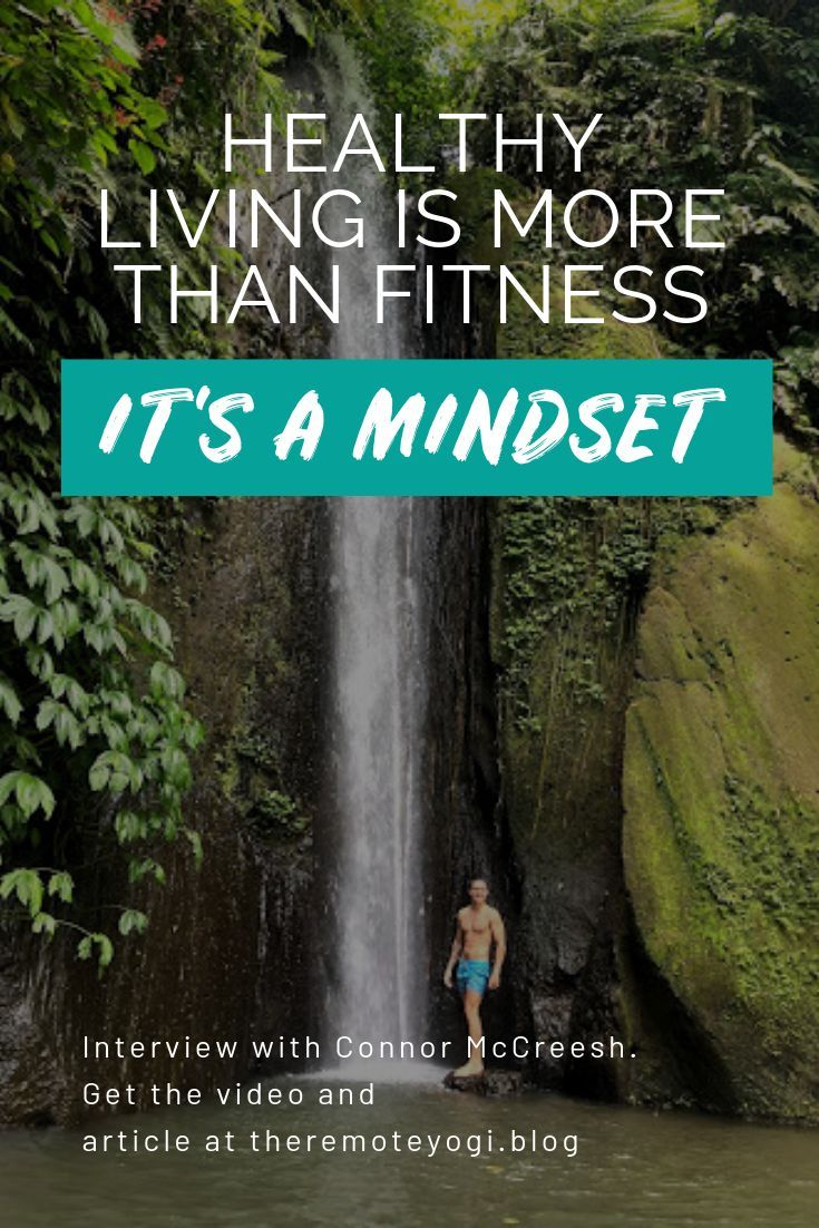 Have you ever felt overwhelmed by all of the different articles and pinterest fads on fitness? There...