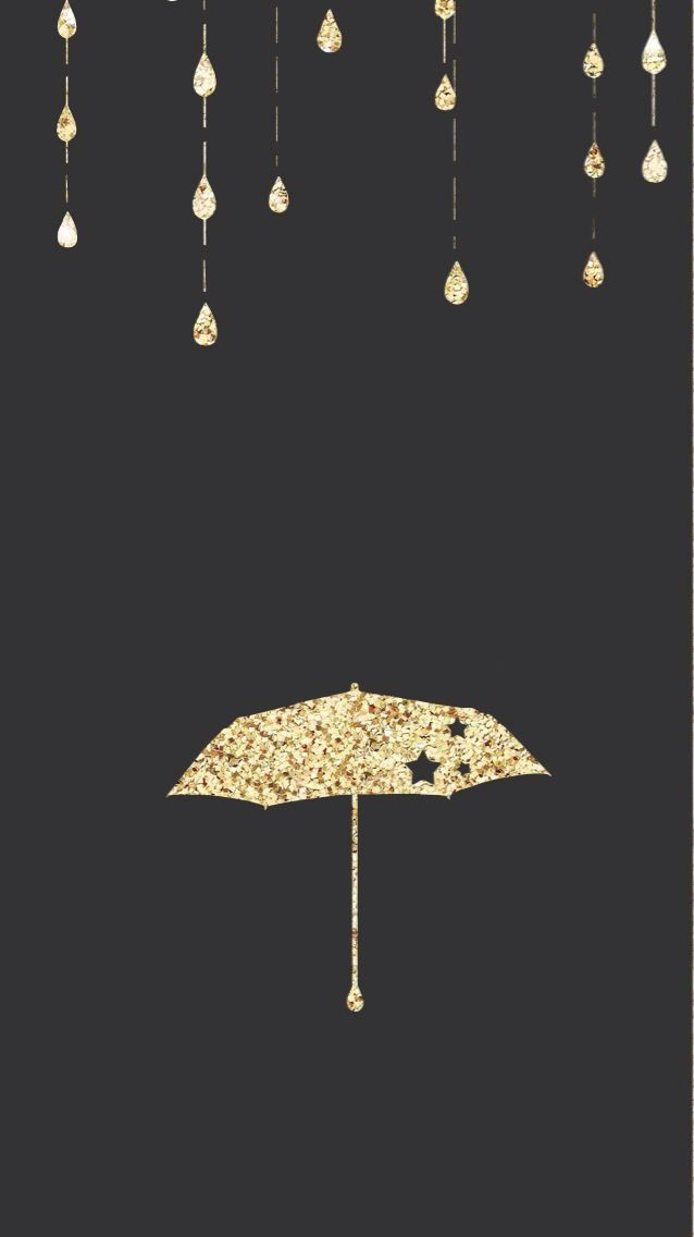 Umbrella Wallpaper Miscellaneous Other Mobile Wallpapers