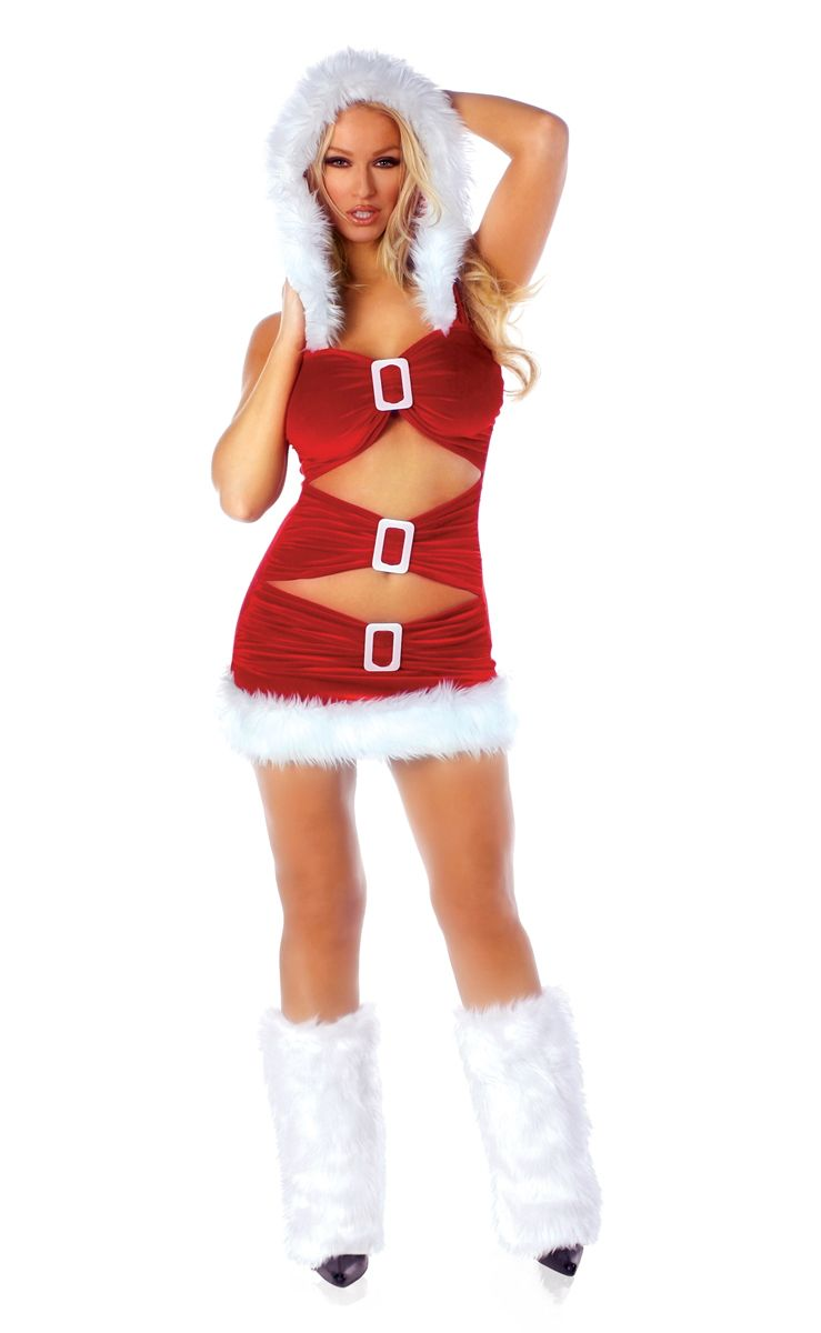 c0c129020 Nowadays the latest trend is the general collection of sexy Christmas dress  for women. Deal