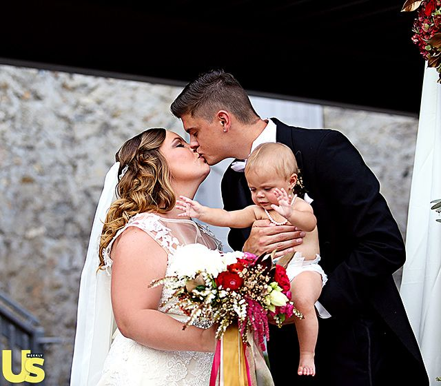 Pin Op Celebrity Weddings 2015 2016