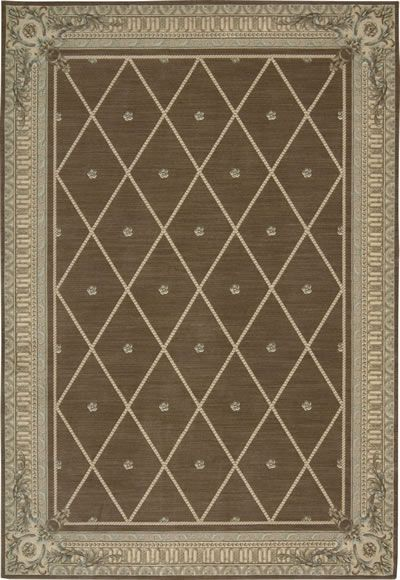 Special Clearance Rugs Rugs As Art Inc Florida S