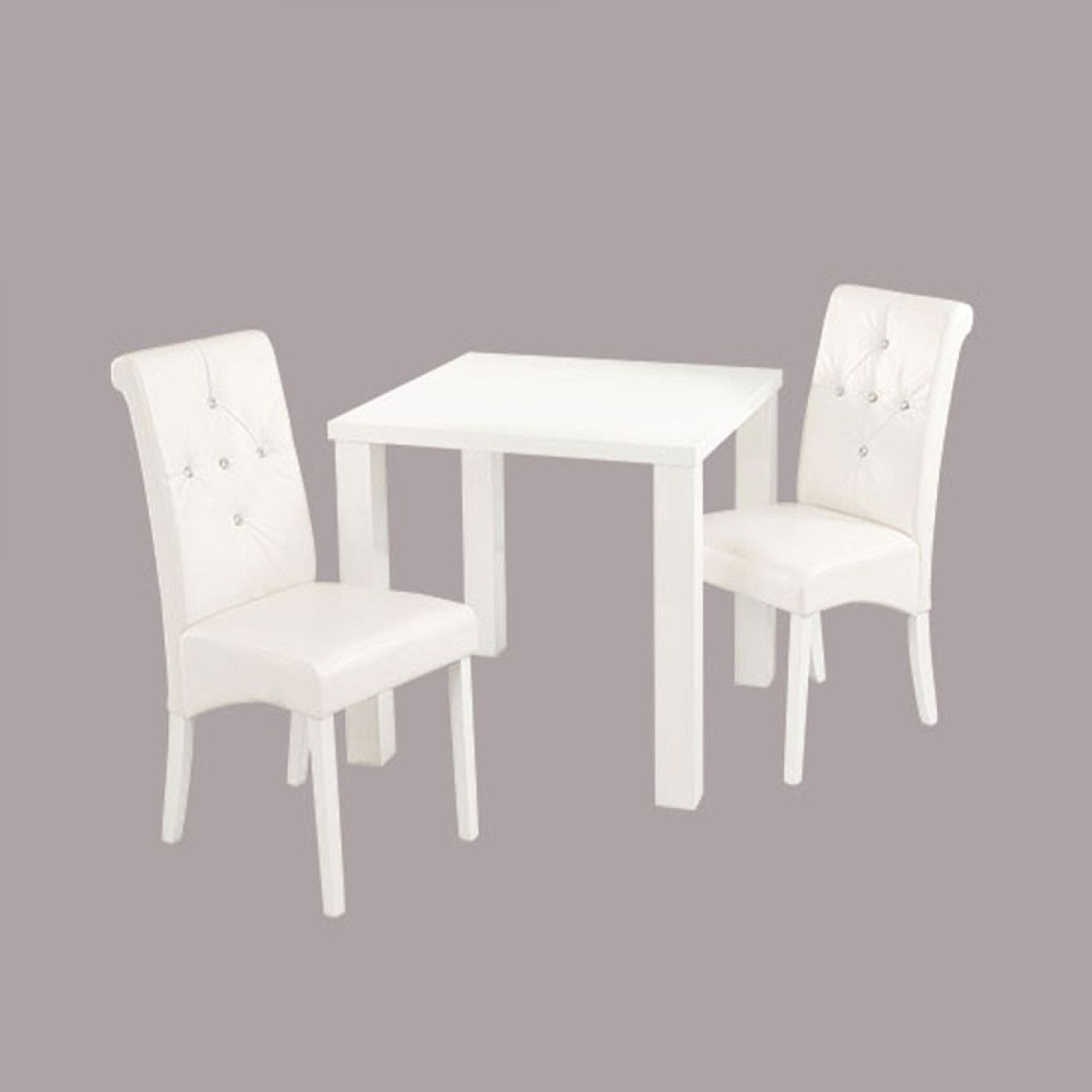 White Chairs For Dining Table Esszimmerstühle, Stühle