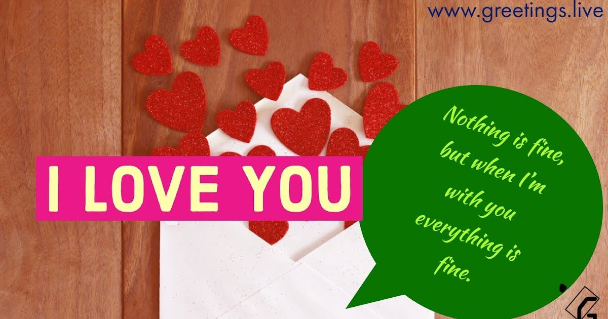Love you love letters greetings hd i love you love letters greetings hd m4hsunfo Images