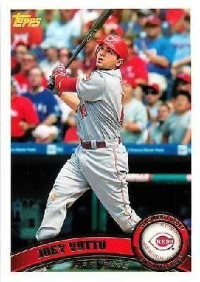 Pin By Carlos Hernandez On Baseball Cards Baseball Cards