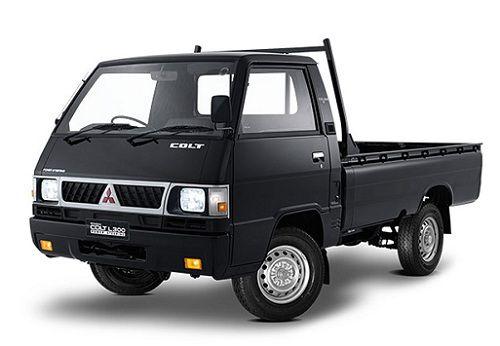 Pin Di Mobil Mitsubishi
