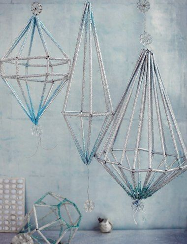 Geometry Shop decorations? | Kids Church Room Decor | Pinterest ...