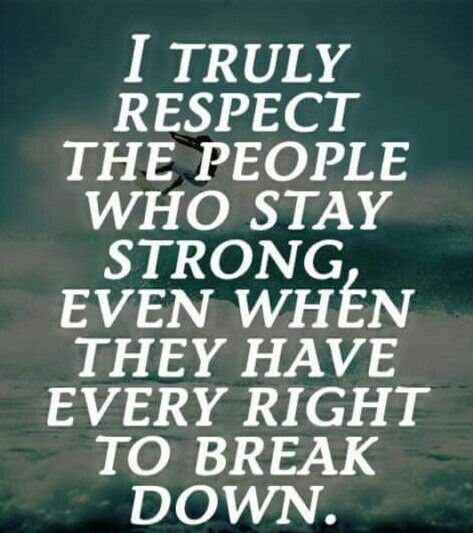 I M Trying To Stay Strong For Everything Right Now Strong Quotes Quotes Me Quotes