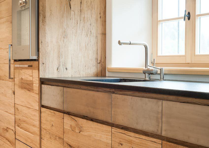 Pin de Jason Rudert en postmodern cabins | Pinterest
