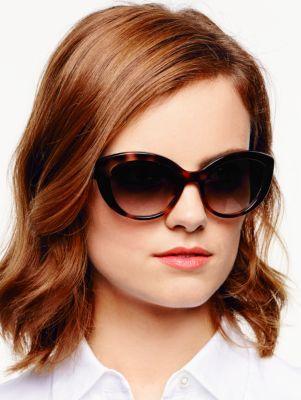 b58a643b563a SHERRIE - kate spade new york | Shades | Kate spade sunglasses ...