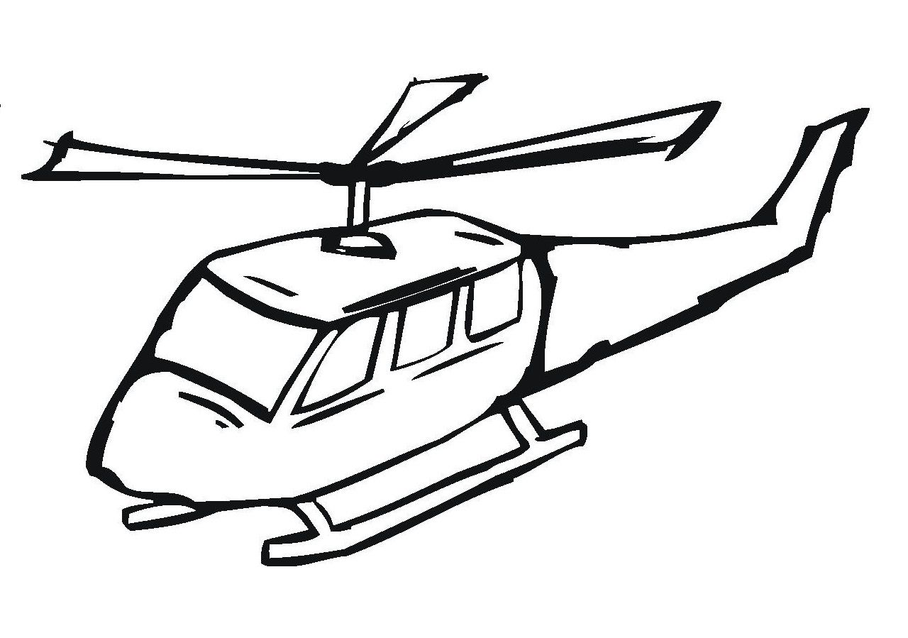 Free Printable Helicopter Coloring Pages For Kids Coloring Pages For Kids Coloring Pages Helicopter