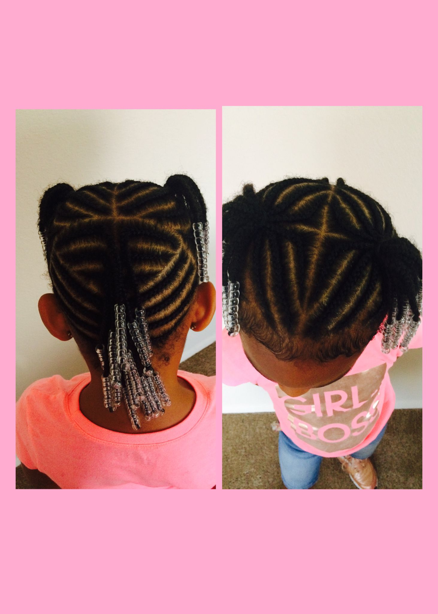 Pin by rosa williams on kl pinterest hair style