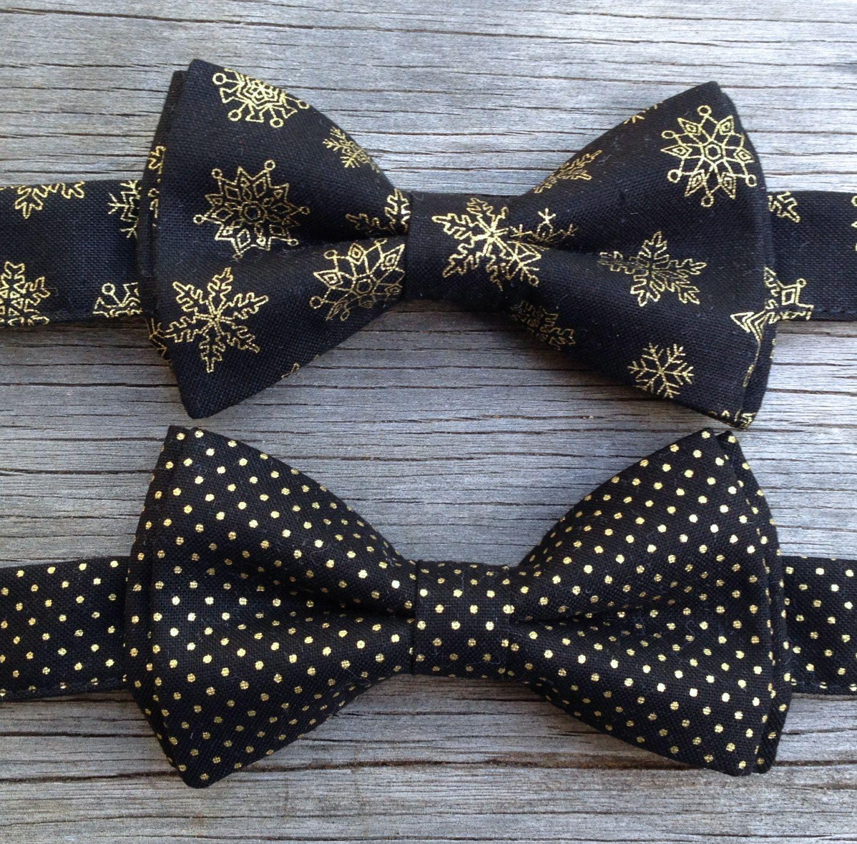 bow tie - Recherche Google | Bow Tie | Pinterest