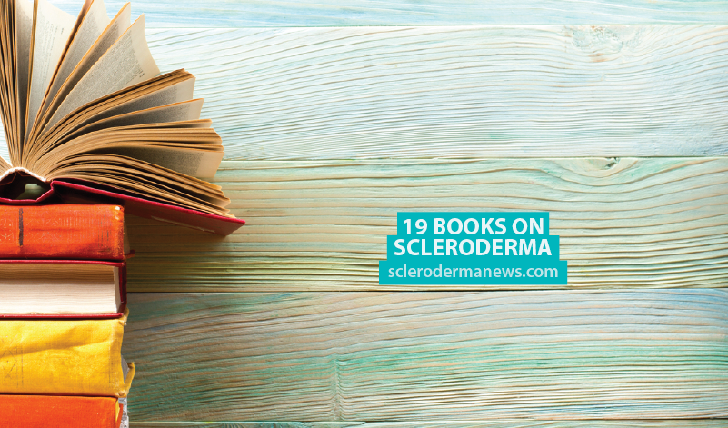 the scleroderma book